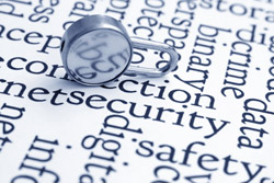 Cyber Security/Insurance