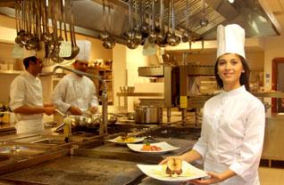Restaurant Insurance Program
